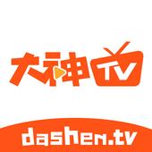 DaShen TV(Screen Recorder) icon