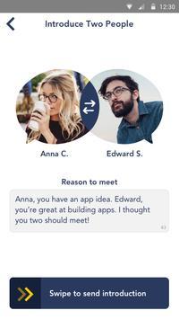 You Should Meet screenshot 1