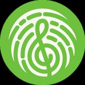 Yousician icon