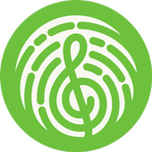 Yousician icon