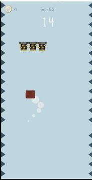 Eviter les obstacles screenshot 5