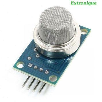 arduino_Des capteurs(images) screenshot 3