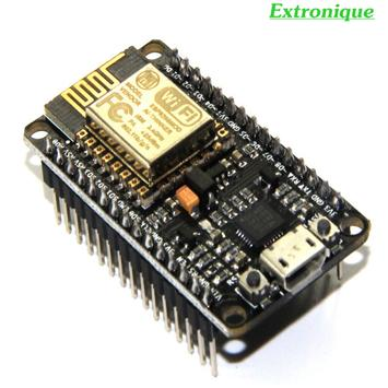 arduino_Des capteurs(images) screenshot 2