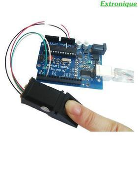 arduino_Des capteurs(images) screenshot 5