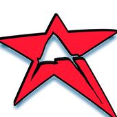 Easy crafts - Artist in U icon