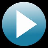 Giveaways on YouTube icon