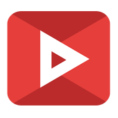 Audio Video Rocket - LiteTube - Float Video Player icon