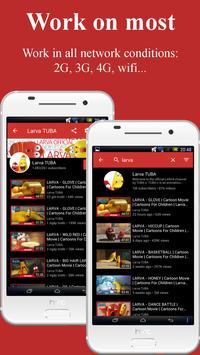 Audio Video Rocket - LiteTube - Float Video Player poster