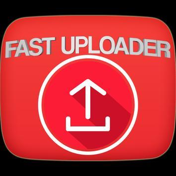 Fast Uploader poster