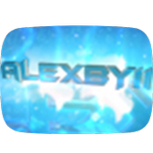 aLexBY11 Youtuber Videos icon
