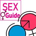 Sex Secrets XXX Methods Guide