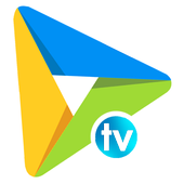 You Tv Player 2017 icon