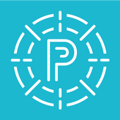 Piypa icon