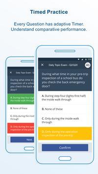 DMV Test USA Prep App screenshot 3