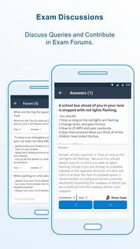 DMV Test USA Prep App screenshot 6