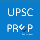UPSC 2018 Test Series - IAS Civil Services Prep icon