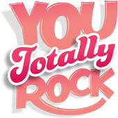 Personalized Daily Inspiration You Totally Rock For Android Apk