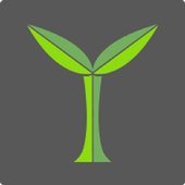 Youtrition icon