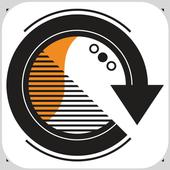 VisitABQ360 icon