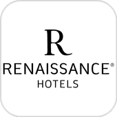 Renaissance Hotels VR icon