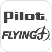 Pilot Flying J - Explore in VR icon