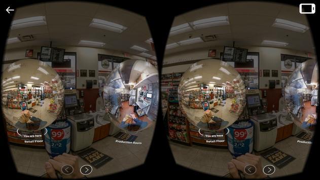 Pilot Flying J - Explore in VR apk screenshot