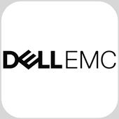 DellEMC icon