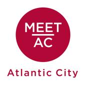 Meet AC icon