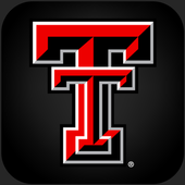 Experience TTU in VR icon