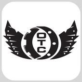 Ohio Technical College icon