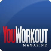 YouWorkout icon