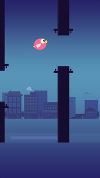 BIRD TOMMY screenshot 2