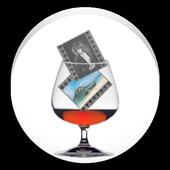 Photo Shaker icon