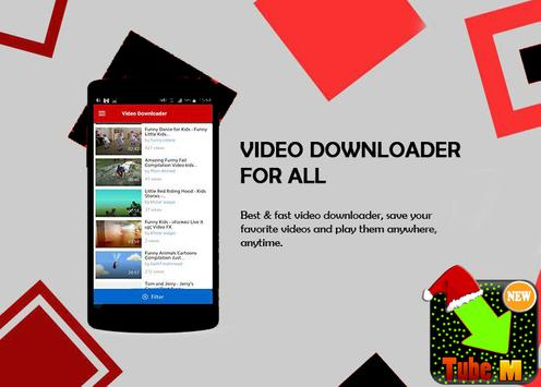 Online video downloader pro apk | KeepVid: YouTube Video Downloader