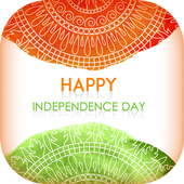 Happy Independence Day Wishes icon
