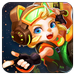 Legend of Brave APK