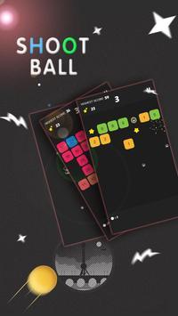 Shoot Ball apk screenshot