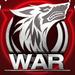 Time of War APK