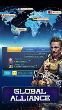 Time of War screenshot 3