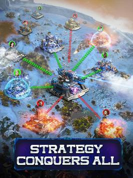 Time of War screenshot 11