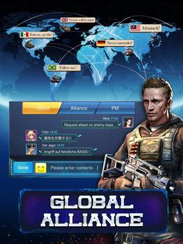 Time of War screenshot 13