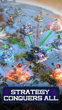Time of War screenshot 1