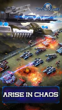 Time of War screenshot 5