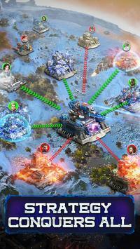 Time of War screenshot 6