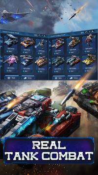 Time of War screenshot 9