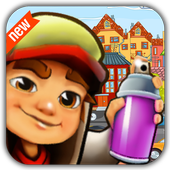 new tips for subway surfers icon