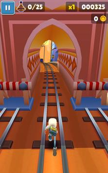new tips for subway surfers apk screenshot