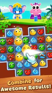 Fruit Blast apk screenshot