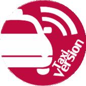 Rivos Taxista icon