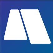 Ylen Apps icon